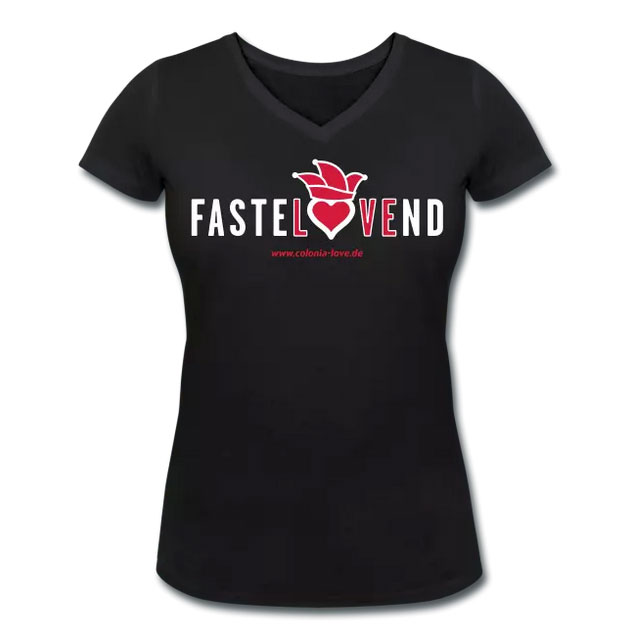 FasteLOVEnd Shirt